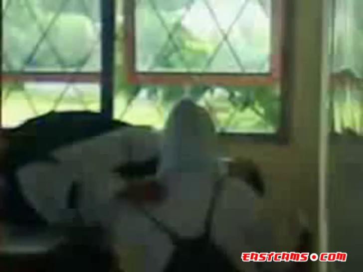 Budak Sekolah Romen dalam Kelas - video 1