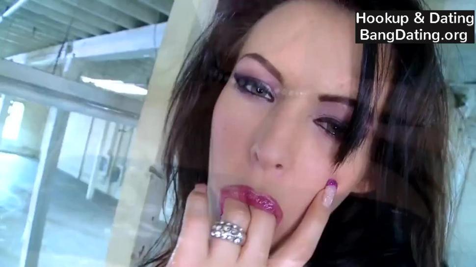Jenna Presley HD Videos Hardcore