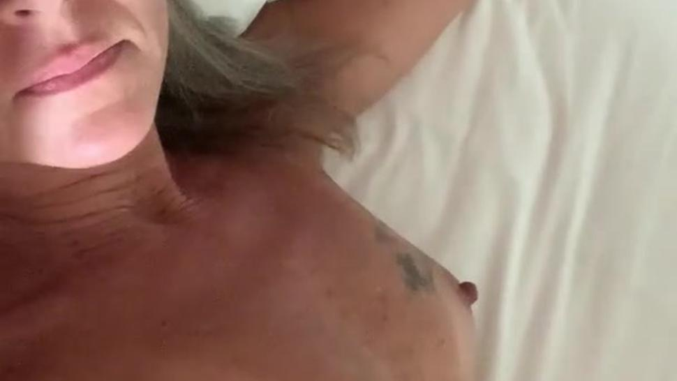 Sexy MILF Hot Body Compilation Her Ass is so Tight: Fingers Pussy and Ass