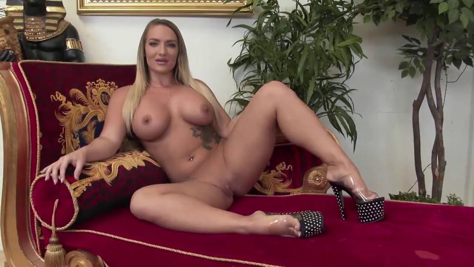 persia monir - video 7