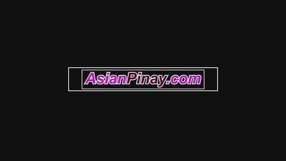 Model Na Pinay, Ng Dahil Wala ng Trabaho NagPakantot Na Lang Para Sa Pera - Asianpinay