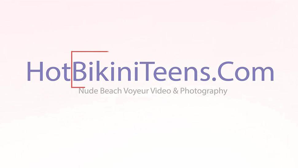 Nudist Milfs Beach Voyeur Video Spycam Hd 02 - Dee Dee