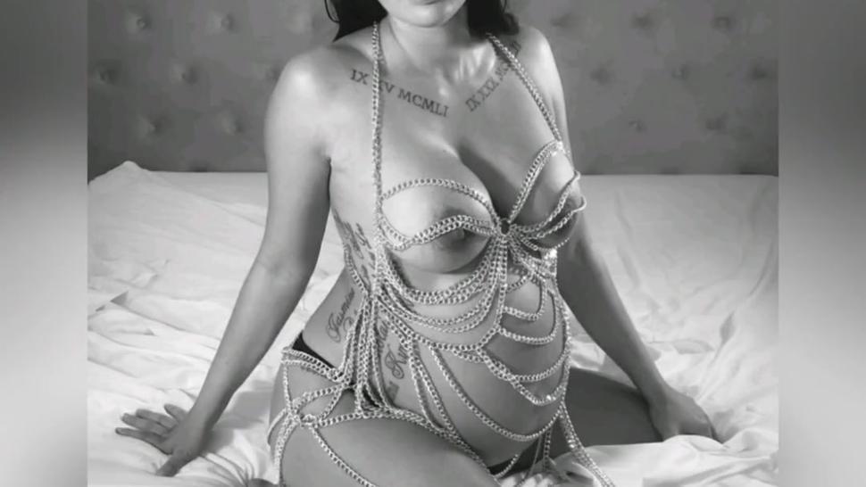 Amateur/beautiful sexy miami while fetish