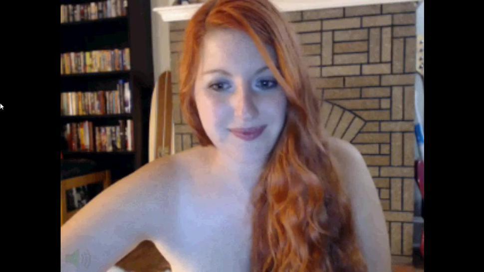 Kaylee Pond Nude Dancing