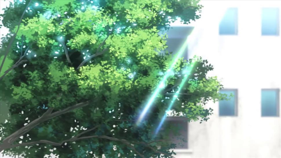 Hentai - Ano Danchi no Tsuma ep 1