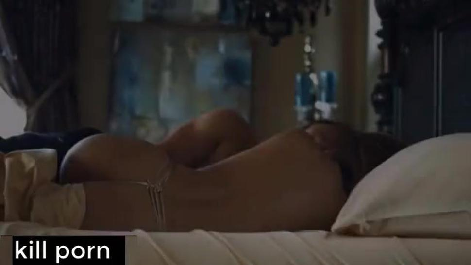 Layla London Morning Creampie cry anal  full video: https:  goo.gl gEgYAj