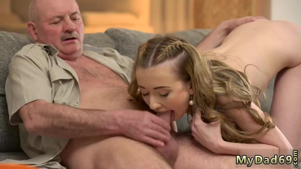 Man And Woman Having Sex Russian Language Power