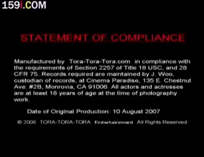 Tora Tora Platinum Vol.46 - Yu Ito