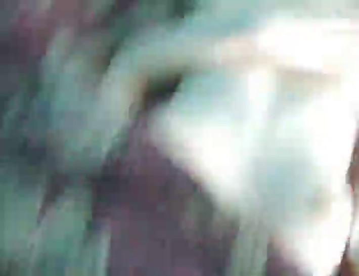 Self taken masterbation video. Taken after school for her bf