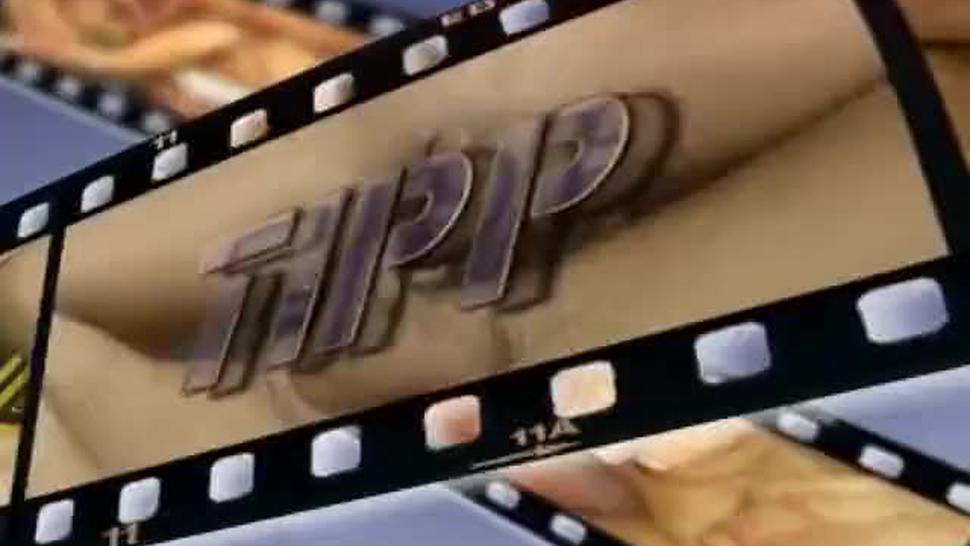 Fist Fist Hurra -- Fisting full Movie