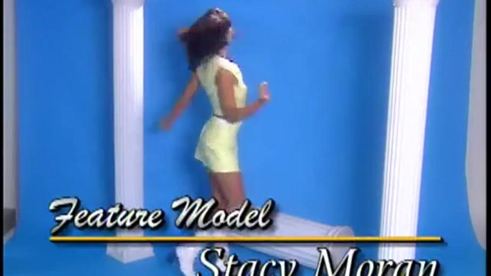 Star classic dancing strip