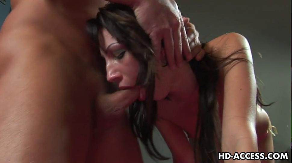 Free Porn Adult Pics Forum