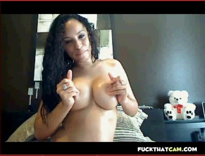 web cam hoti showe pussy