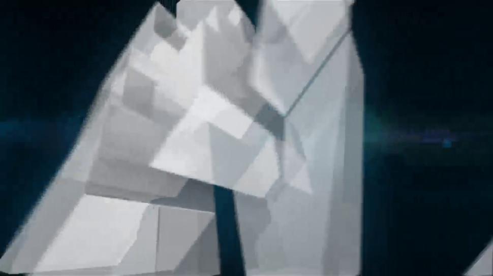 AV69TV - Makoto Kurosaki will not stop