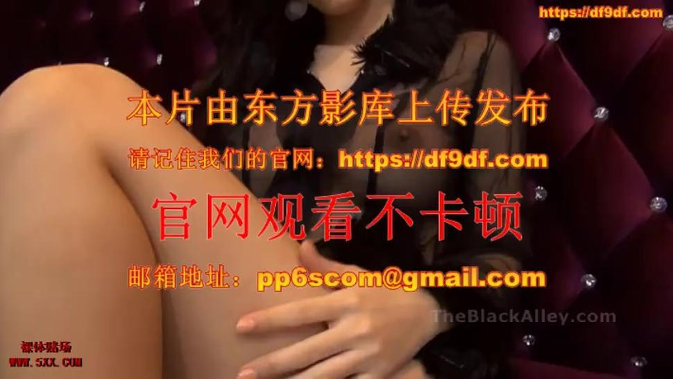 Beautiful asian model fingered by photographer ???????????????