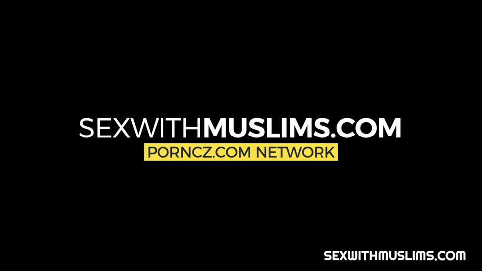 Muslim tenant gets discount in exchange for screw