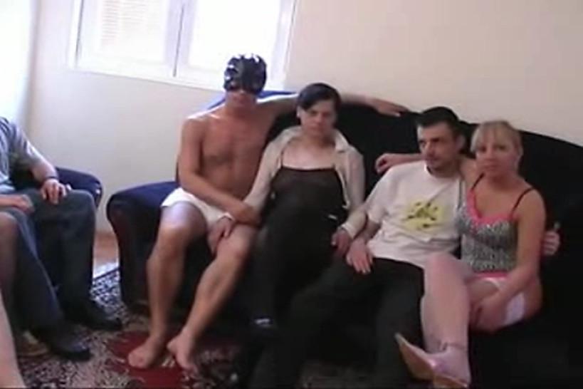 Srpski grupnjak 3 Serbian-Srpski By KRMANJONAC