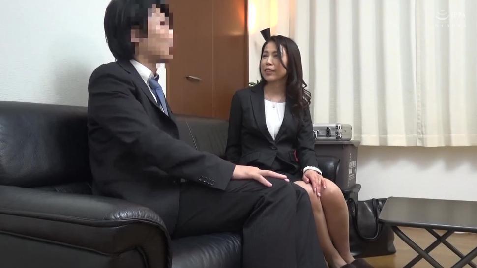 Japan Adult