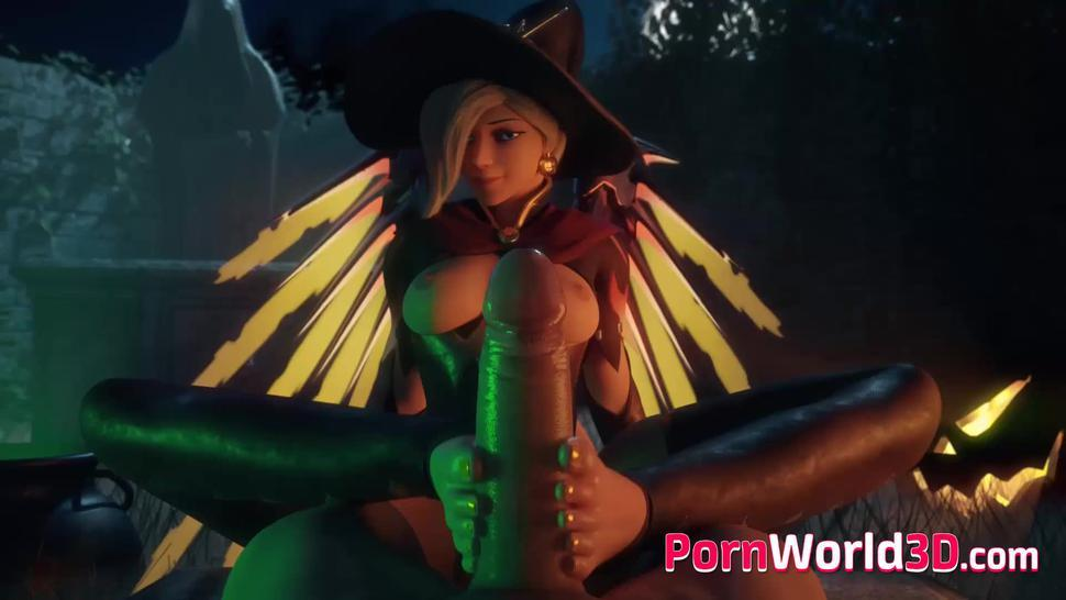 Games Horny Bitches With Little Pussy Gets Thumped By A Big Cock