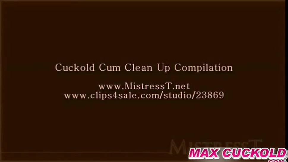 maxcuckold Humiliated Husbands and Their Cuckold Wives Compilation