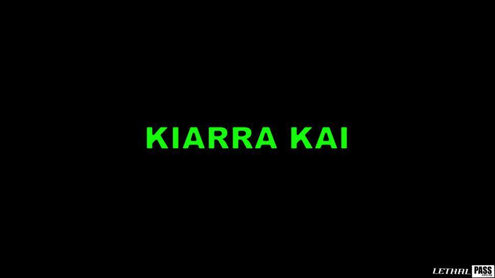 LethalHardcore - Kiarra Kai [720p HD]