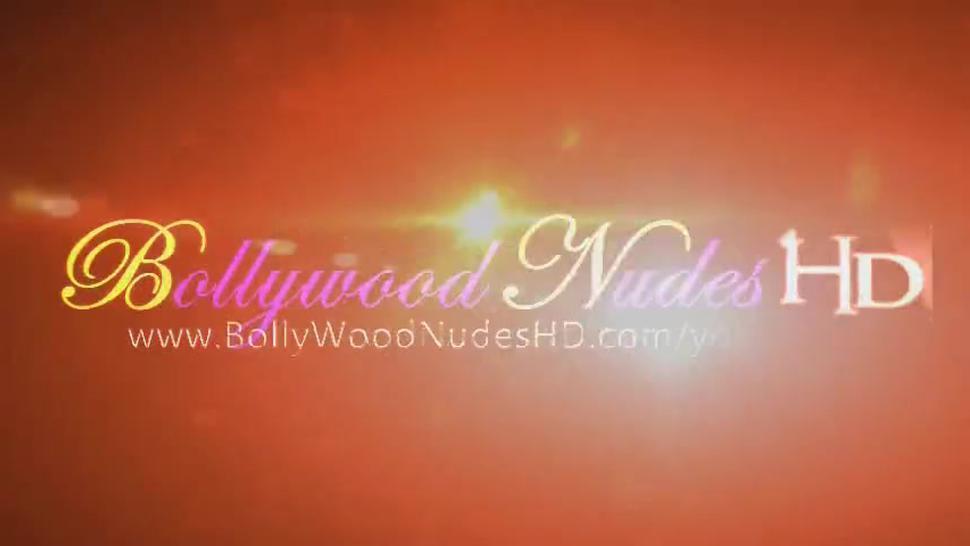 Love This Bollywood Girl!