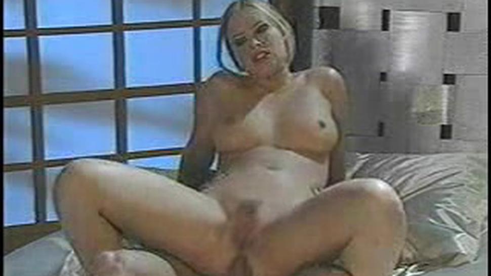 Wonderful Anal Sex - Dina Jewel
