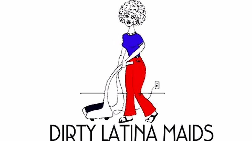 Ariela - Latina Maids Porn