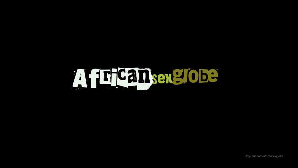 African Sex Bad Loser 9/8/20