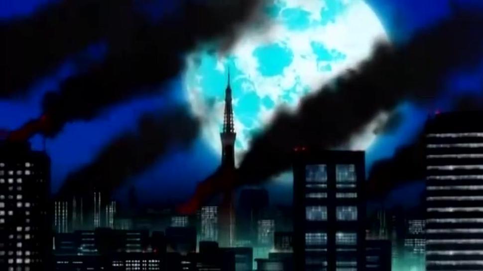 Aku-No-Onna-Kanbu-Full-Moon-Night-01-(hdp)