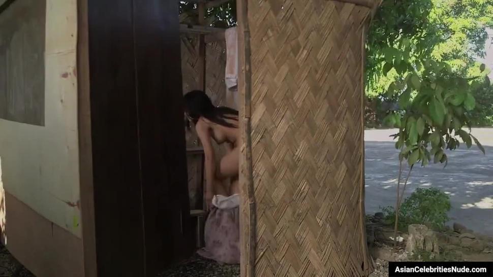 Nathalie Hart Nude Sex Scenes - Siphayo