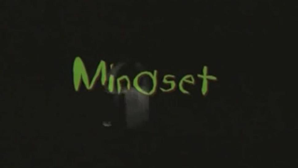 Mindset - Full film