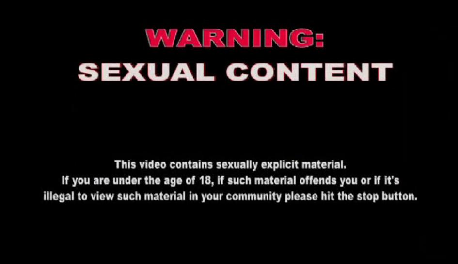2 Girls Teach Sex - 1-2 Multiple Orgasm Methods - Seduction Kissing