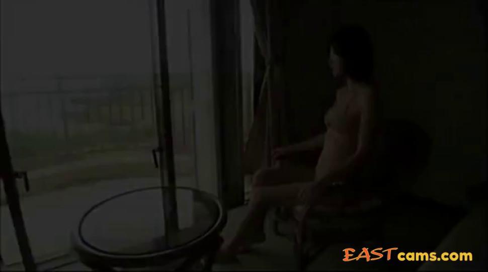 Noriko Kijima Bed  Bath - non nude