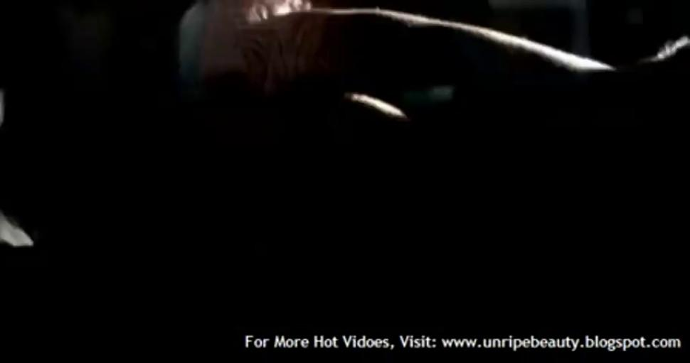 Penelope Cruz in Elegy - Part 01