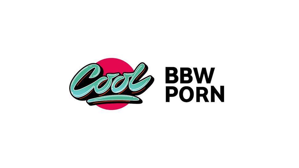 Bbw/bbw blowjob redhead