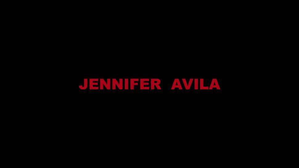 Jennifer Avila and the gorgeous BBW Samantha Schimdt kissing - by Lony Fetiches