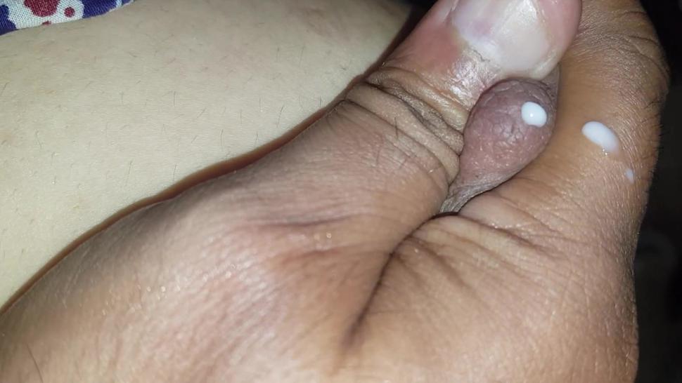 Breast Tits Tits Nipples Milk 074