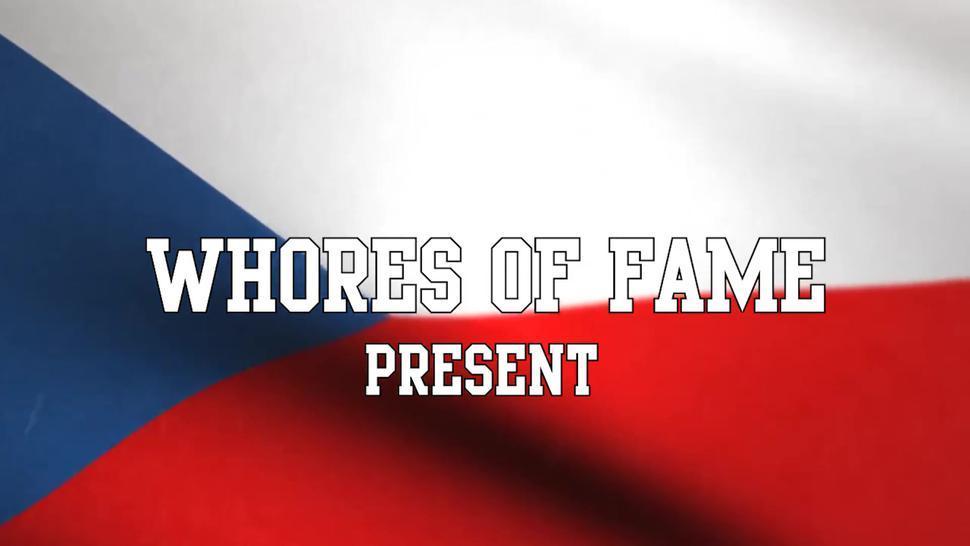 Nikita Denise - Whores of Fame montage