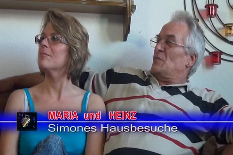 Simones Hausbesuche 72-3