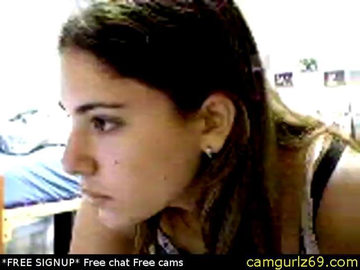 Amateur Webcam  Cam Strip amateur sex cam free sex cams