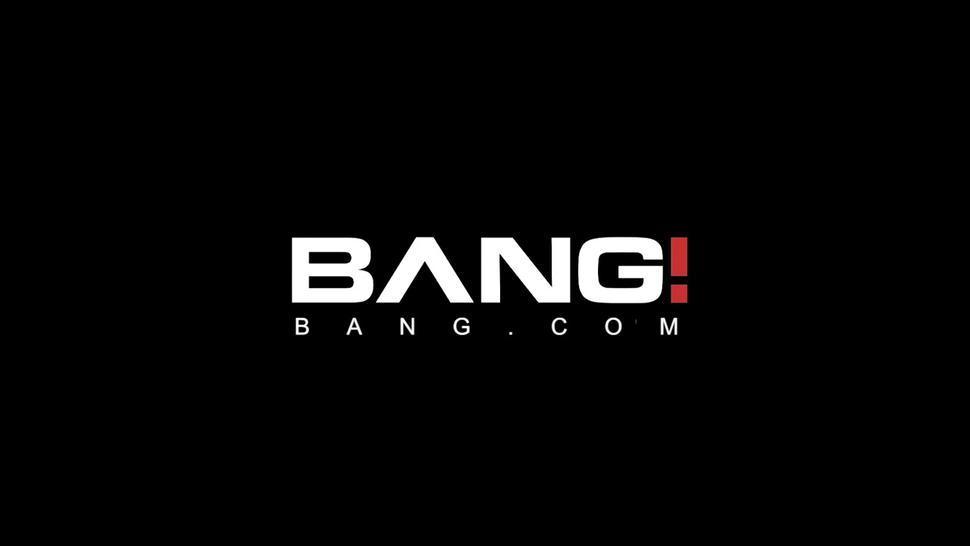 Bang.Com:Mature Ladies Teach Us How To Screw
