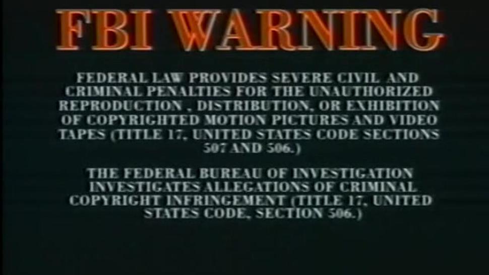 Bad girls 2(1983)