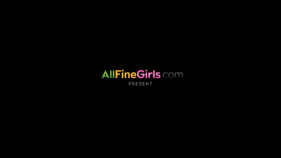 18OnlyGirls.14.04.17.Anjelica.Hotel.Sex.XXX.1080p