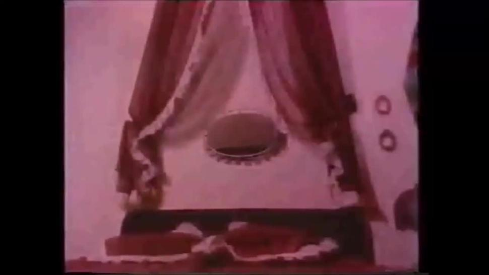 invitation to become a member of club 66 (vintage).mp4