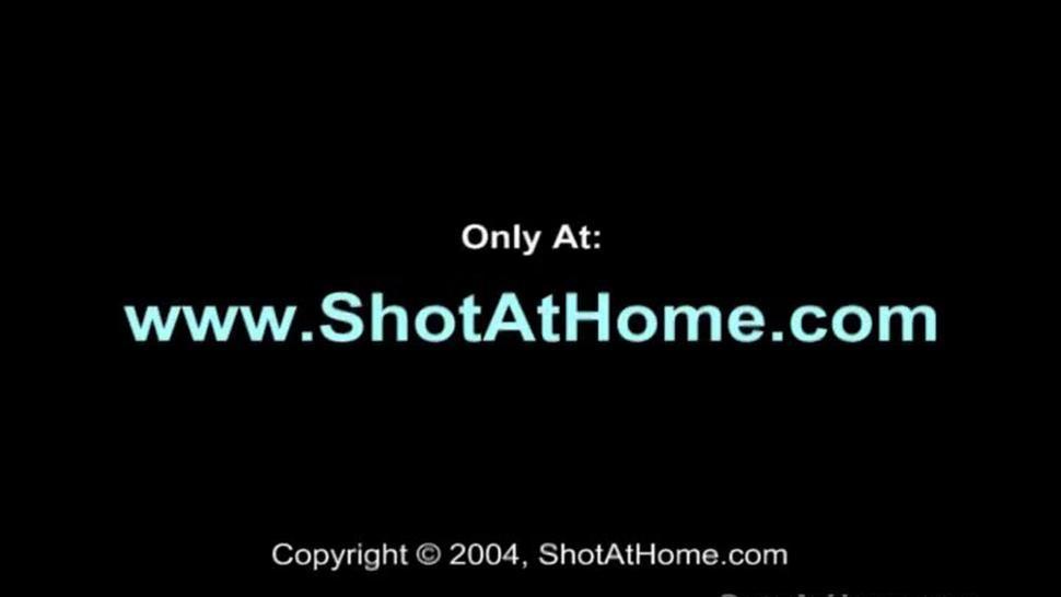 ShotAtHome Emma Starr Vol 9 Scene 1