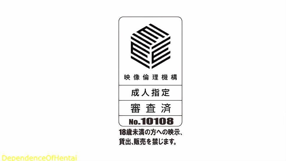 HENTAI (Kakushi Dere / Lust-Struck Trilogy)[ EP2,2D HENTAI, 1080P, UNCENSORED, RUS SUB ]