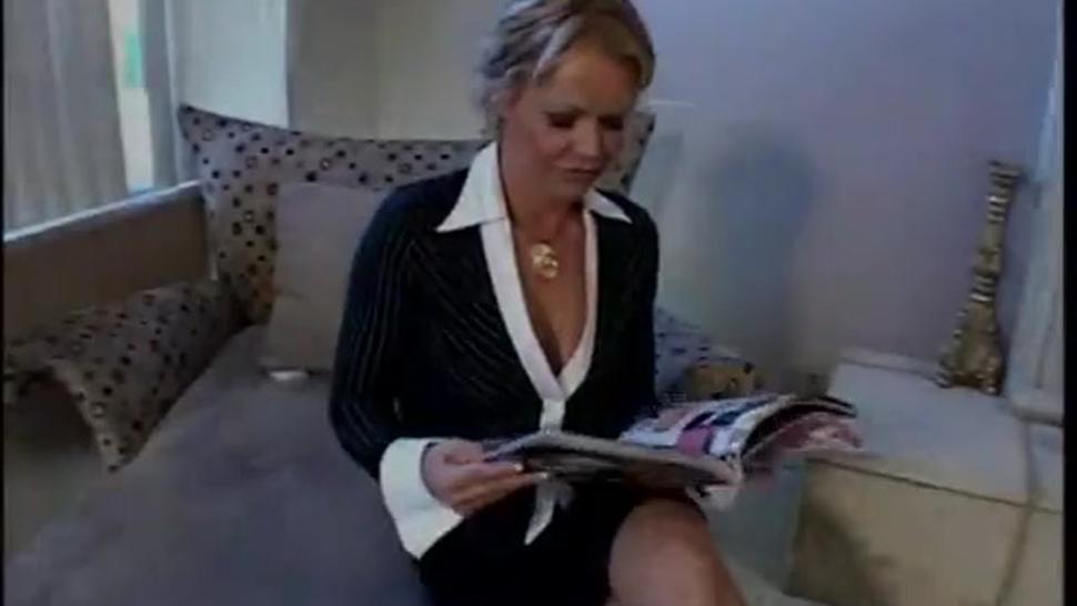 Kelly Leigh Fucking