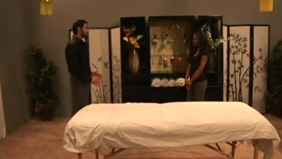 ajx massage with happy end 26 charlesdera