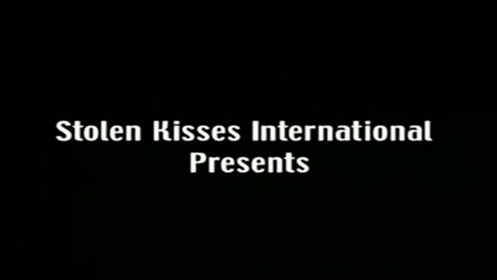 Stolen Kisses - (Full Movie)